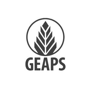 GEAPS