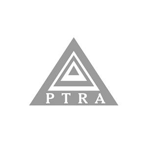 PTRA2