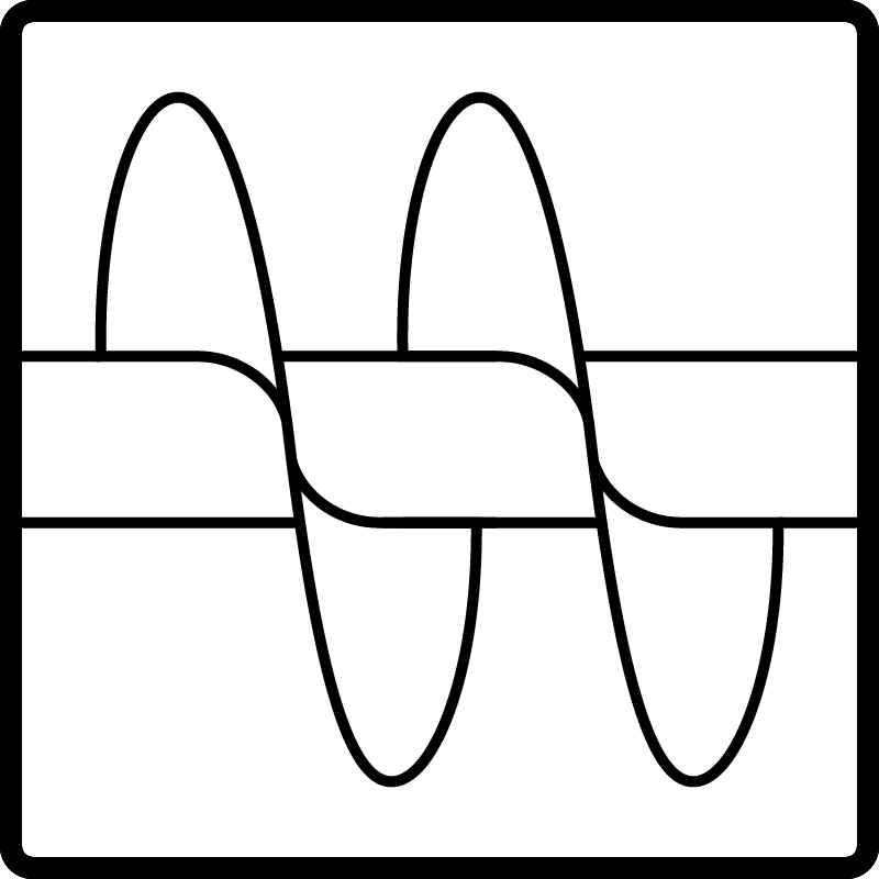 screw-conveyors-icon-black