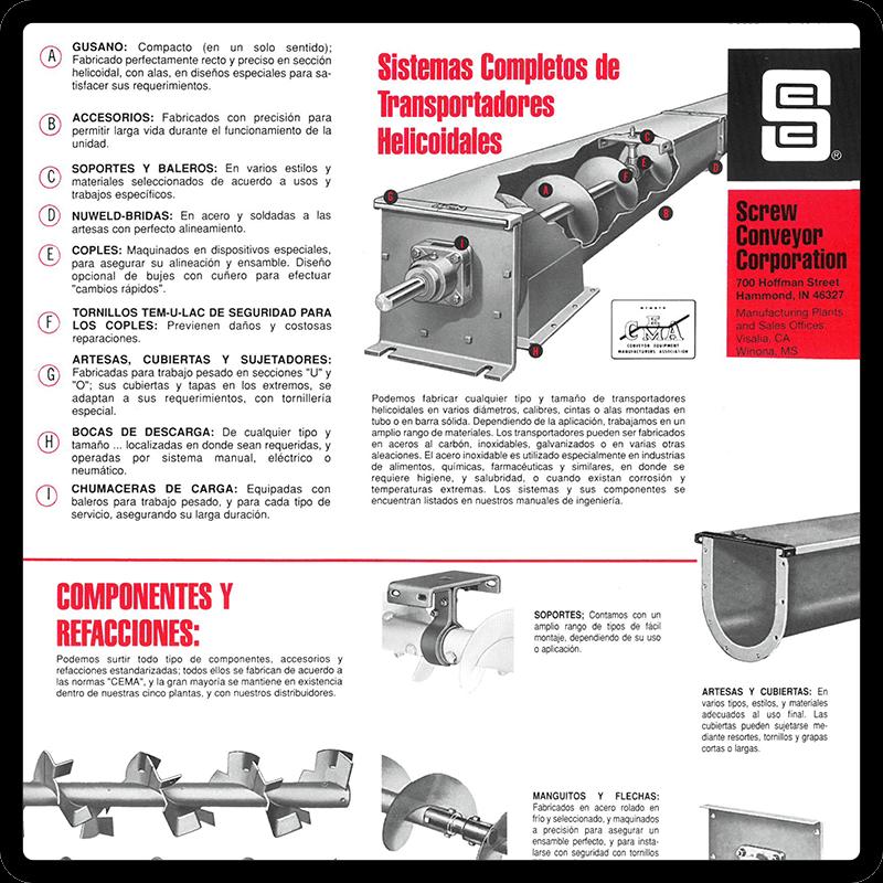 mexico-capability-brochure-icon