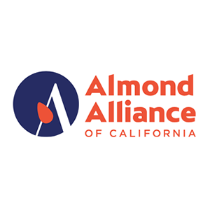 Almond_Alliance_logo