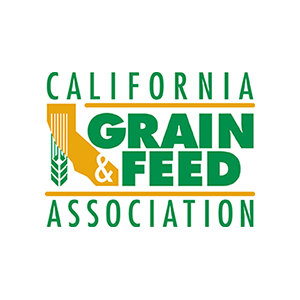 California_Grain_Feed_Conference_logo.fw
