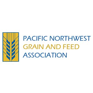 Pacific_Northwest_Grain_Feed_Assoc_logo